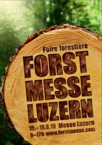 Forstmesse2019_Luzern