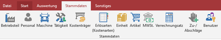 ForstAdmin_Stammdaten