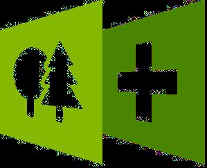 Logo_WaldSchweiz